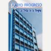 Radio Progeso