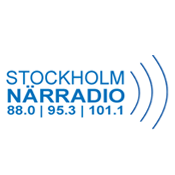 Radio Stockholm Närradio 95.3 FM