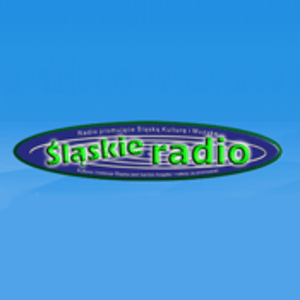 Radio Slaskie Radio