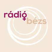 Radio Radio Bezs
