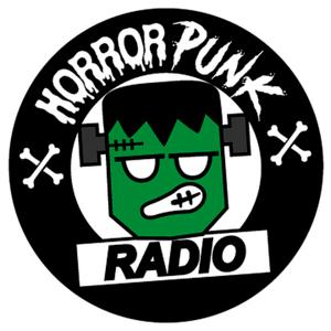 Radio Horror Punk Radio