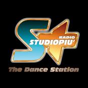 Radio Radio Studio Più Brescia