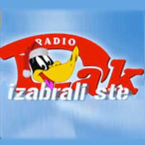Radio Radio DAK