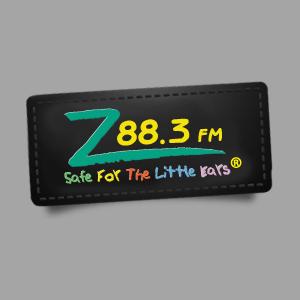 WHYZ - Radio Z88.3 FM