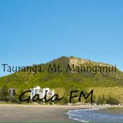 Radio Gaia FM