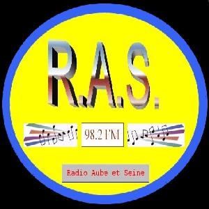 Radio Radio Aube et Seine