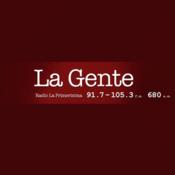 Radio La Gente - Radio La Primerísima