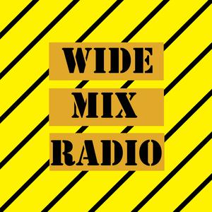 Radio Wide Mix Radio