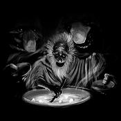 Radio Radio Caprice - Suomisaundi/Freeform Psytrance
