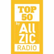 Radio Allzic TOP50