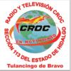 Radio TV CROC Tulancingo