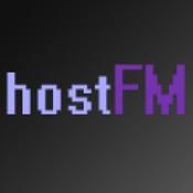 Radio hostfm