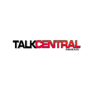 Radio Talk Central