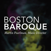 Radio Boston Baroque Radio