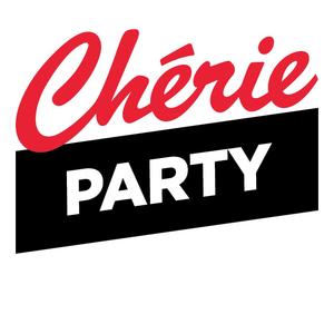 Radio Chérie Party