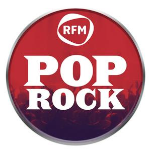 Radio RFM Pop Rock