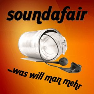 Radio soundafair
