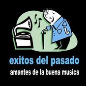 Radio Exitos del Pasado