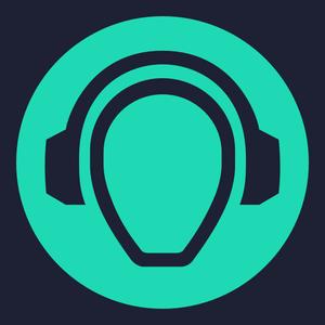 Radio Mixmuke