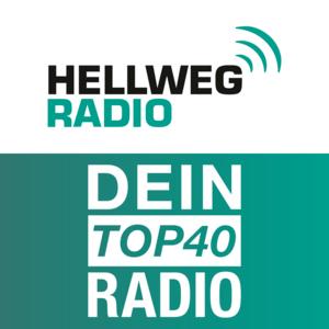 Radio Hellweg Radio - Dein Top40 Radio