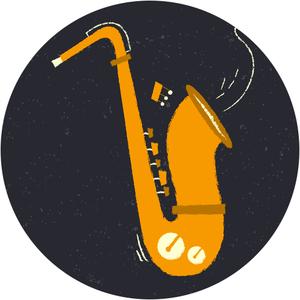 OpenFM - Smooth Jazz