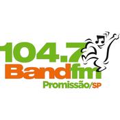 Radio Radio Band 104.7 FM