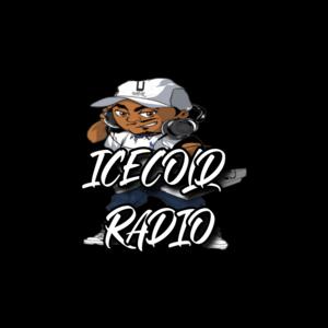 ICECOLD RADIO