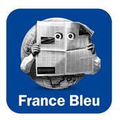 Podcast France Bleu Sud Lorraine - Ta photo dans le journal