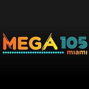 Radio La Mega105