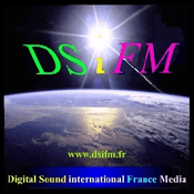 Radio DSiFM Pop-Rock GOLD