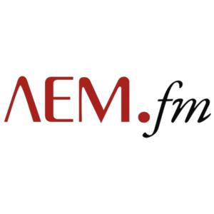 Radio LEM.FM