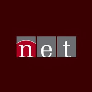 NET Radio - News/Classical