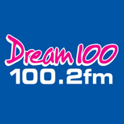Radio Dream 100