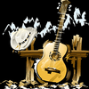 Miled Music Country