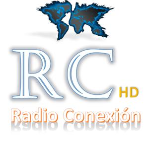 Radio Radio Conexión