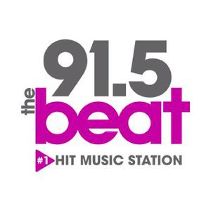 Radio 91.5 The Beat