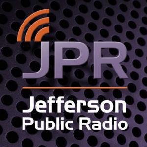 Radio KNYR - Jefferson Public Radio
