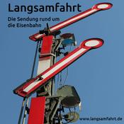 Podcast Langsamfahrt