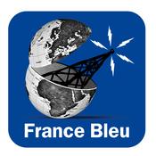 Podcast France Bleu Gironde - Journal de 17h