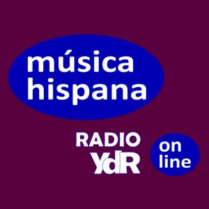 Radio Música Hispana Radio YDR