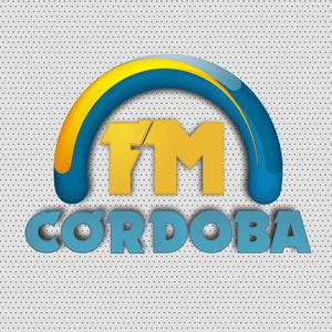 Radio FM Cordóba