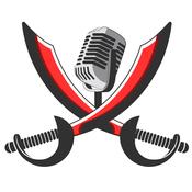 Radio Pirate Radio
