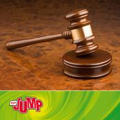 Podcast MDR JUMP - Urteil der Woche