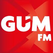 Radio Gum FM