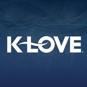 Radio WKMV - K-LOVE 88.3 FM