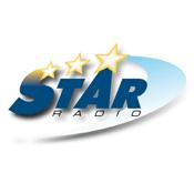 Radio Star Radio Athens