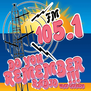 Radio Do You Remember Radio