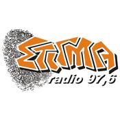 Radio Stigma FM