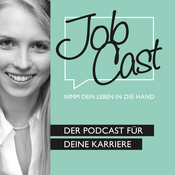 Podcast jobcast