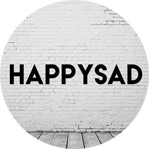 OpenFM - The Best of Happysad